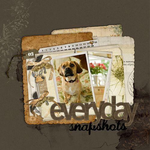 KPertiet-EverydaySnapshotsPREV