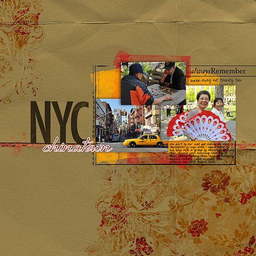 NYC-ChinatownPREV