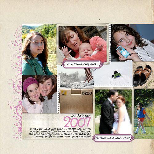 2007A-leftPREV