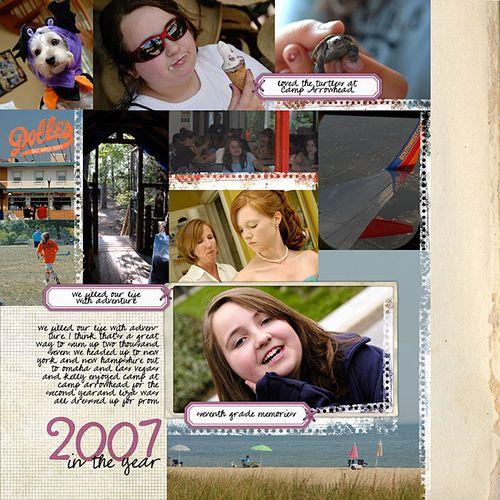 2007B-leftPREV